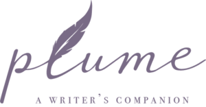 plume_logo_purp